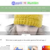 Apps4Autism