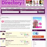 ThePsychicDirectory