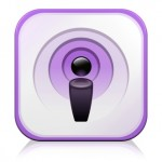 podcast_icon1