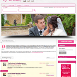 Thebridesdirectory.co.uk