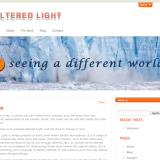 AlteredLight.co.uk