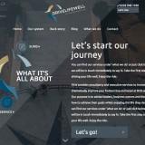 DriveLifeWell.com